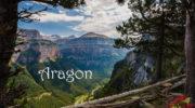 Провинция Арагон, Испания: основные достопримечательности