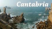 Кантабрия, Испания: города, достопримечательности, кухня