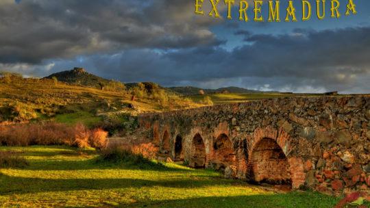 Эстремадура, Испания: достопримечательности региона, Бадахоса и Мериды