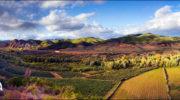 Провинция Наварра, Испания: что посмотреть в регионе и куда отправиться