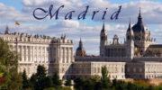 Что интересно посмотреть в Мадриде