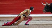 Коррида – традиционный бой быков