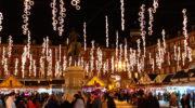 Рождеству в Испании быть!