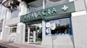 Аптеки в Испании начали продавать тесты на коронавирус