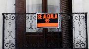 Пара из России арестована за аферу с недвижимостью в Испании